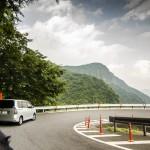 Ouest de Nikko
