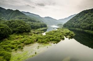 Nord de Nikko