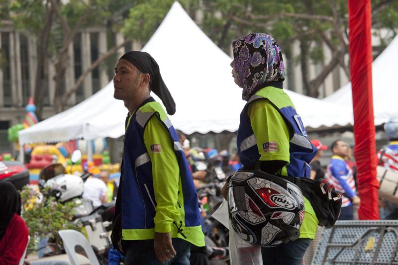 Asean Event