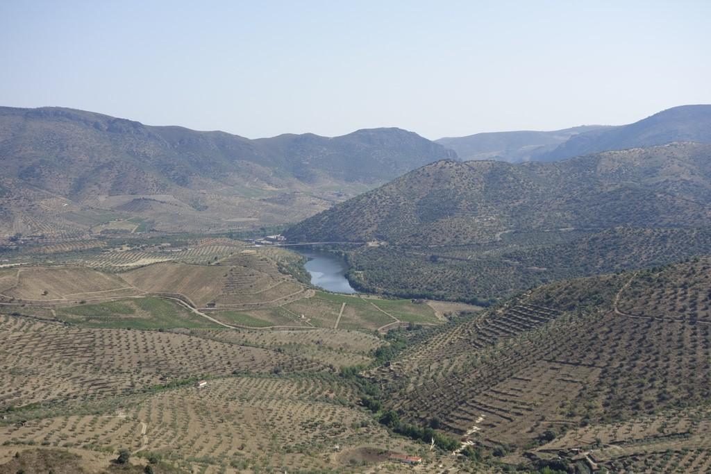 DSC6645 (2017 06 14) - La vallée du Douro [1024x768]