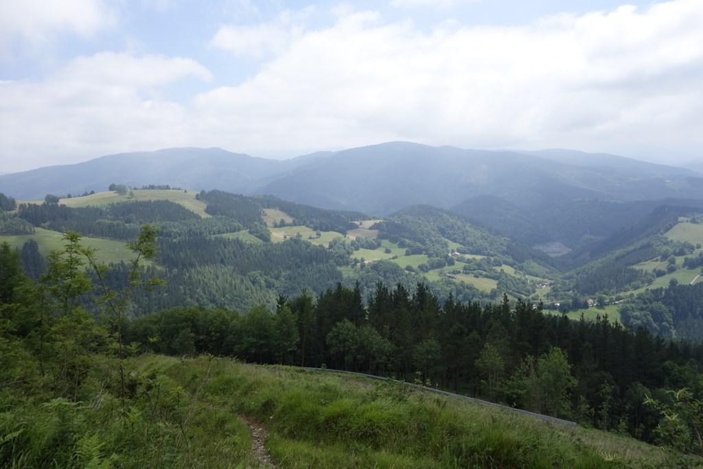 DSC7249  (2017 06 16) - Le pays basque, retour versHendaye [1024x768]