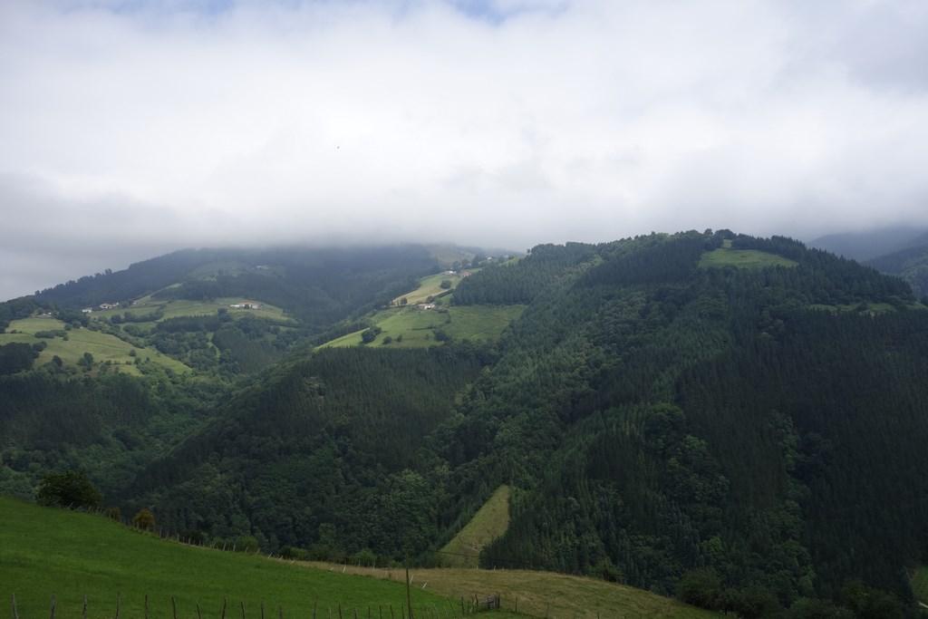 DSC7252  (2017 06 16) - Le pays basque, retour versHendaye [1024x768]