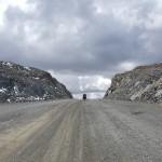 Mongolie, le bout du monde
