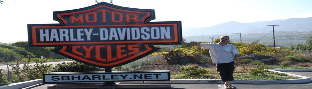 cropped-Blog-Rebollo-Santa-Barbara-juillet-2009-1000x290.jpg
