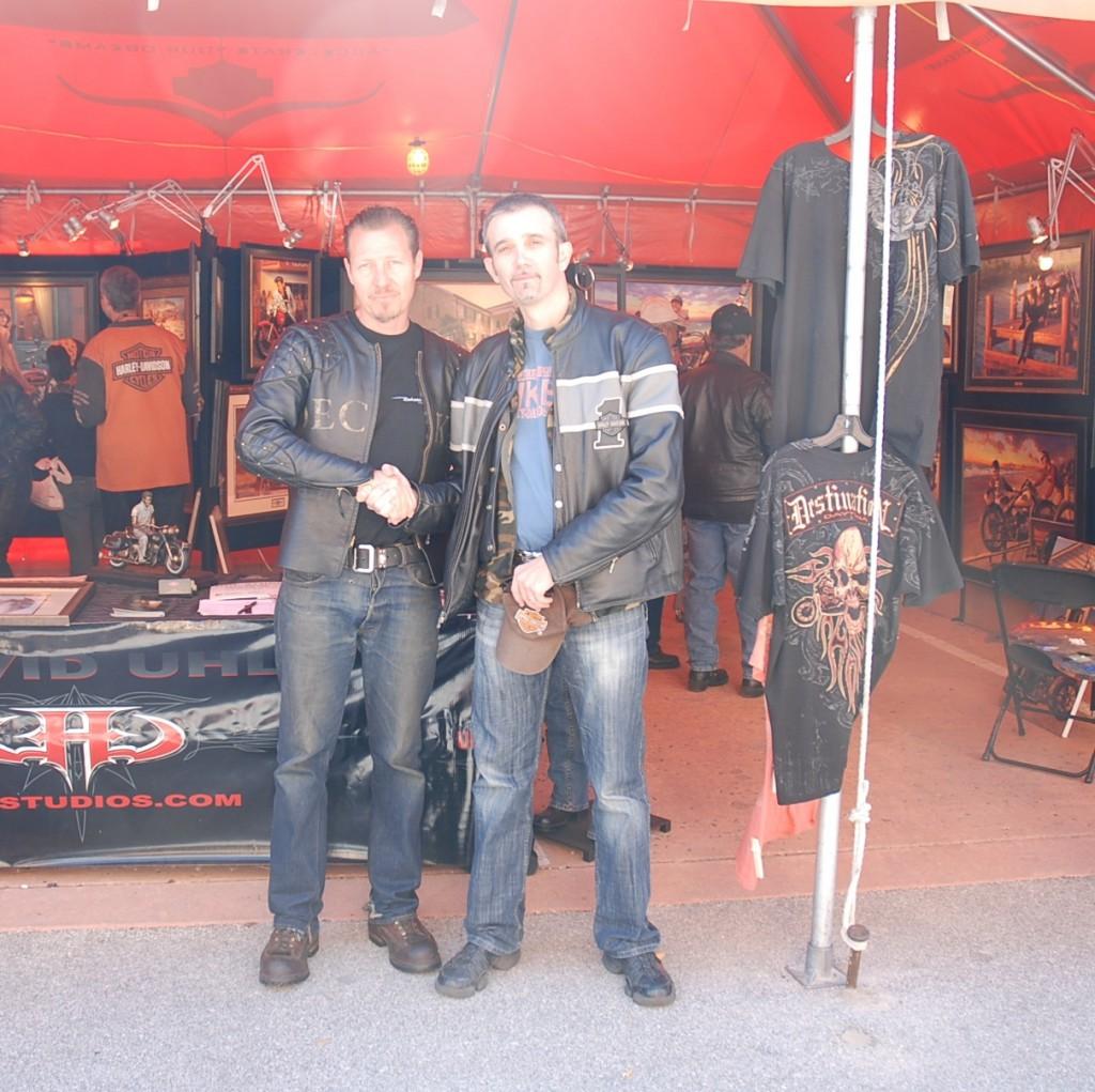 Daytona 2010 529