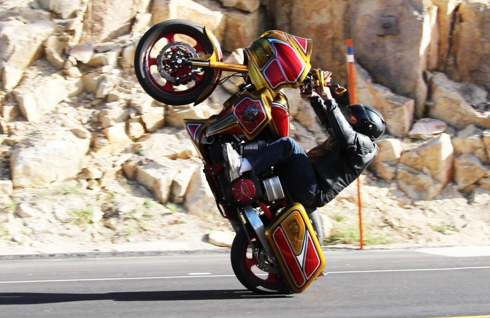 wheelie-kevin-slider