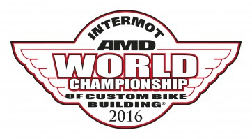 amd-wc-2016-logo