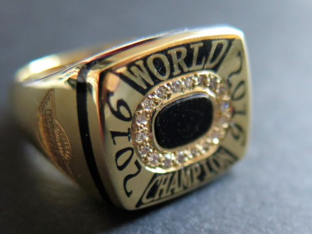 amd-world-championship-2016-ring