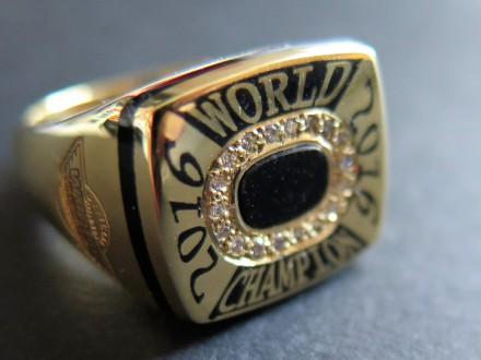 amd-world-championship-2016-ring