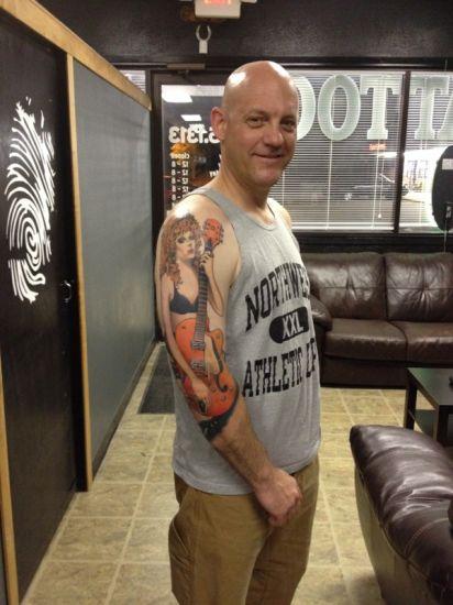 tattoo-1131