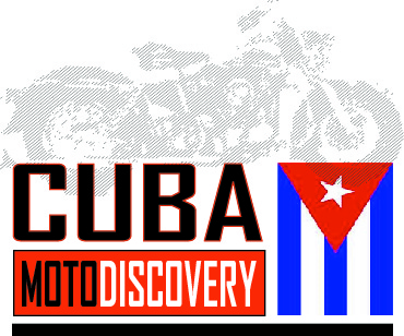 cuba logo simple copy