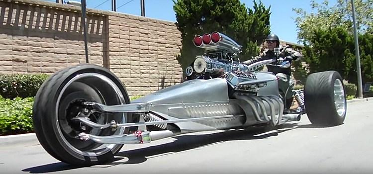 rocket-ii-trike-2