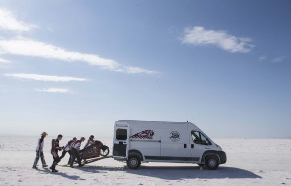 082517-indian-scout-spirit-of-munro-bonneville-salt-flats-speed-week-AB9T6797-582x388