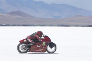 Bonnveille_Munro50th_IndianMotorcycle-300x200