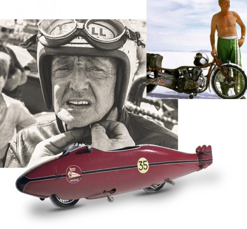 who-is-burt-munro