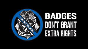 copblock-wallpaper-badges-dont-grant-extra-right-side-by-side
