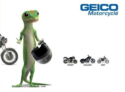 4 Ppc Best Practices You Can Learn From Geico | with regard to Geico Motorcycle Insurance Quote