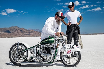 Bonneville-Speed-Week-2017-0419