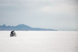 Bonneville-Speed-Week-2017-1093