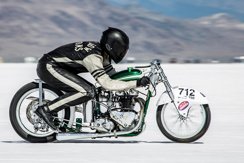Bonneville-Speed-Week-2017-1571
