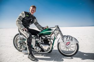 Bonneville-Speed-Week-2017-2184-300x200