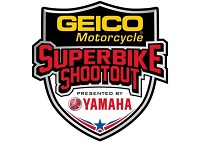 Geico-Superbike-Shootout-590x427