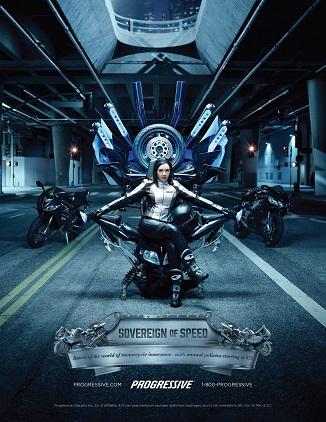 flo-motorcycle-1