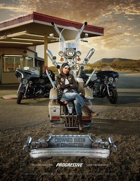 flo-motorcycle-2