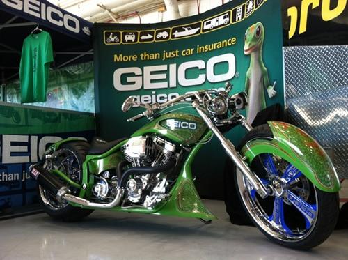 geico-bike2