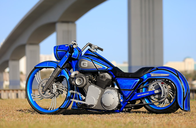 geico_procharger_harley