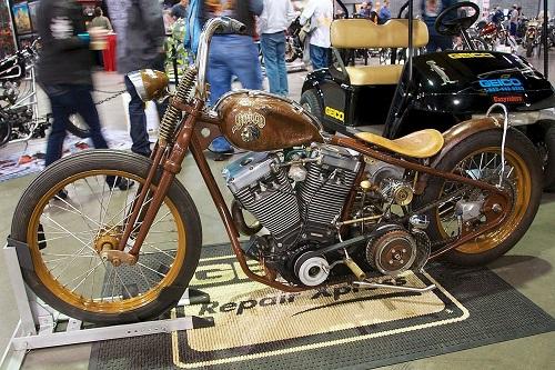 phoca_thumb_l_powerplant-motorcycles-geico-caveman-bobber5