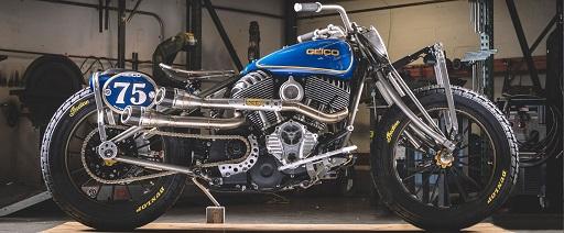 rsd-geico-chief-racer_82