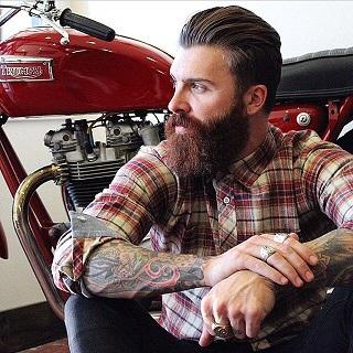e463a8c91fbd579dff76333610486837--barber-tattoo-triumph-motorcycles