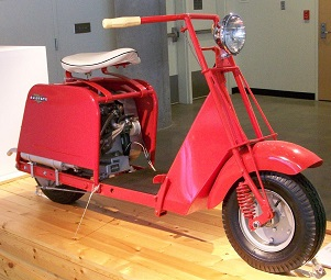 1280px-1956_Allstate_Scooter_2