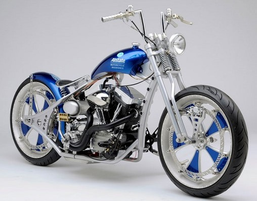allstate-announces-custom-motorcycle-giveaway-17072_1