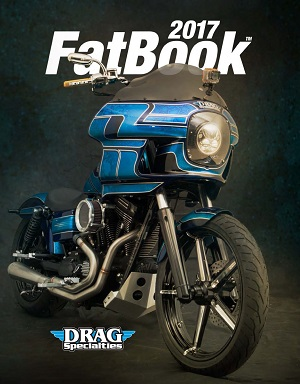 CATALOGUE-2017-FAT-BOOK-DRAG-SPECIALITIES-DRAG-SPECIALTIES-38