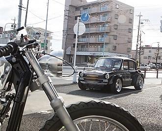 Kens-Vactory_Big-Twin_Mazda-4