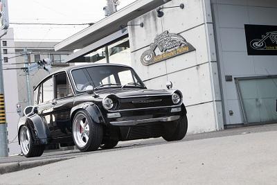 Kens-Vactory_Big-Twin_Mazda-5
