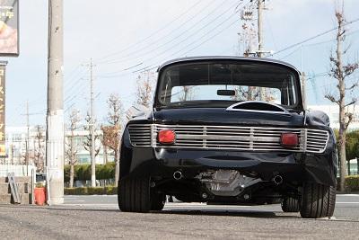 Kens-Vactory_Big-Twin_Mazda