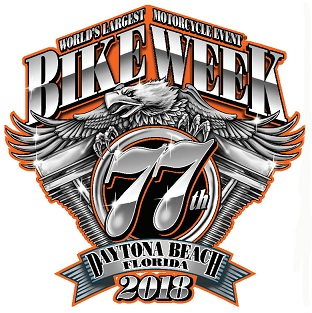 2018-bike-week-logo1