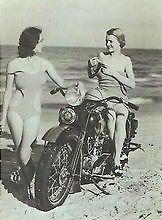 david-uhl-censored-1933-harley_1_37490381d91645db064bdd00bcff28c7