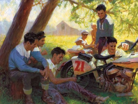modesto_motorcycle_club