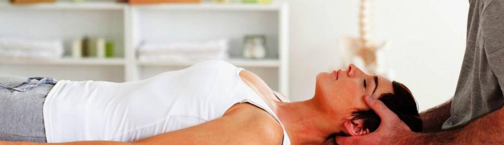 adjustment-cervical